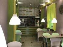 Готовый бизнес Продам действующее кафе