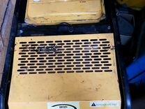 Генератор бензиновый 12 кВт