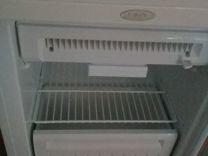 Продам холодильник ноуфрост