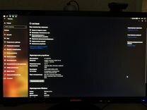 Игровой компьютер (пк) цена за всё