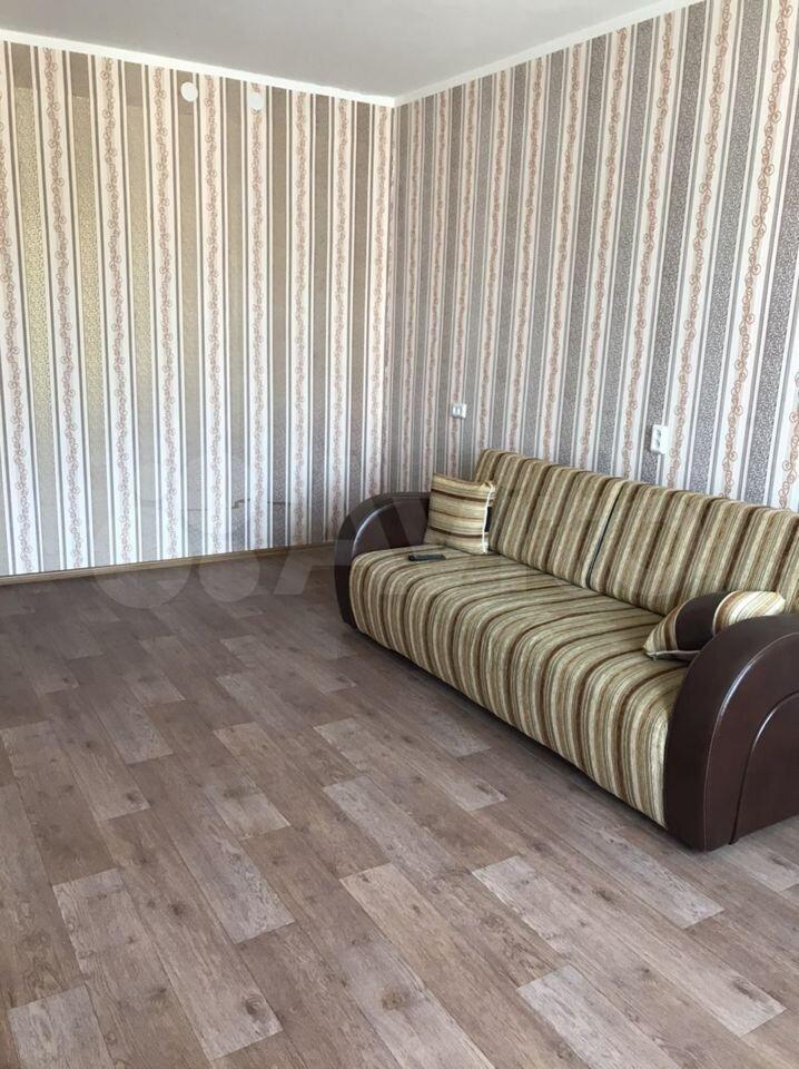 3-к квартира, 75 м², 2/4 эт.  89642394387 купить 8