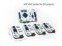 Датчик HTC Vive Tracker