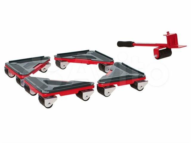 Купить мебельный транспортер в москве скребковые транспортеры основные неисправности
