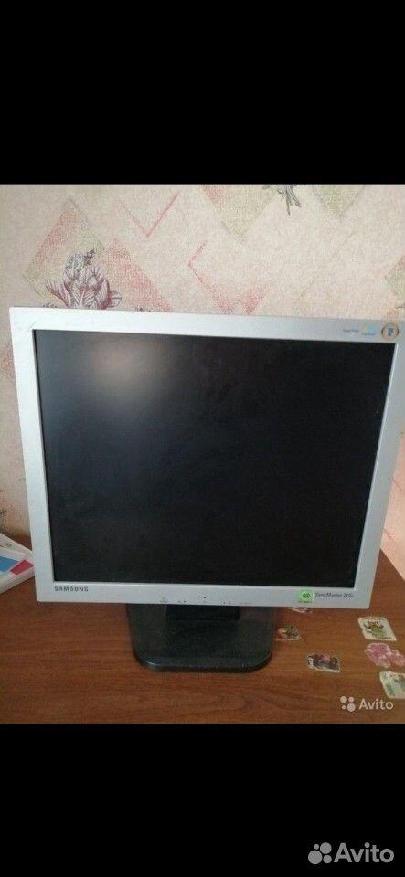 Монитор SAMSUNG 89156560759 купить 1