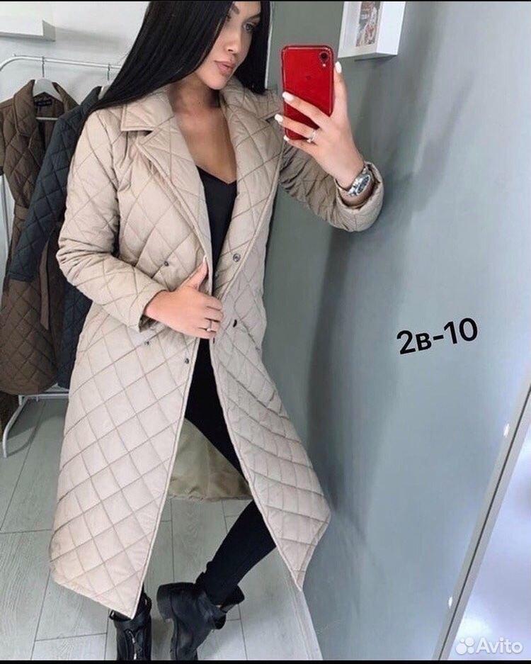 Пальто  89283755629 купить 1