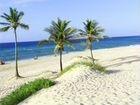 Туры на Кубу раннее бронирование вылет 14 марта