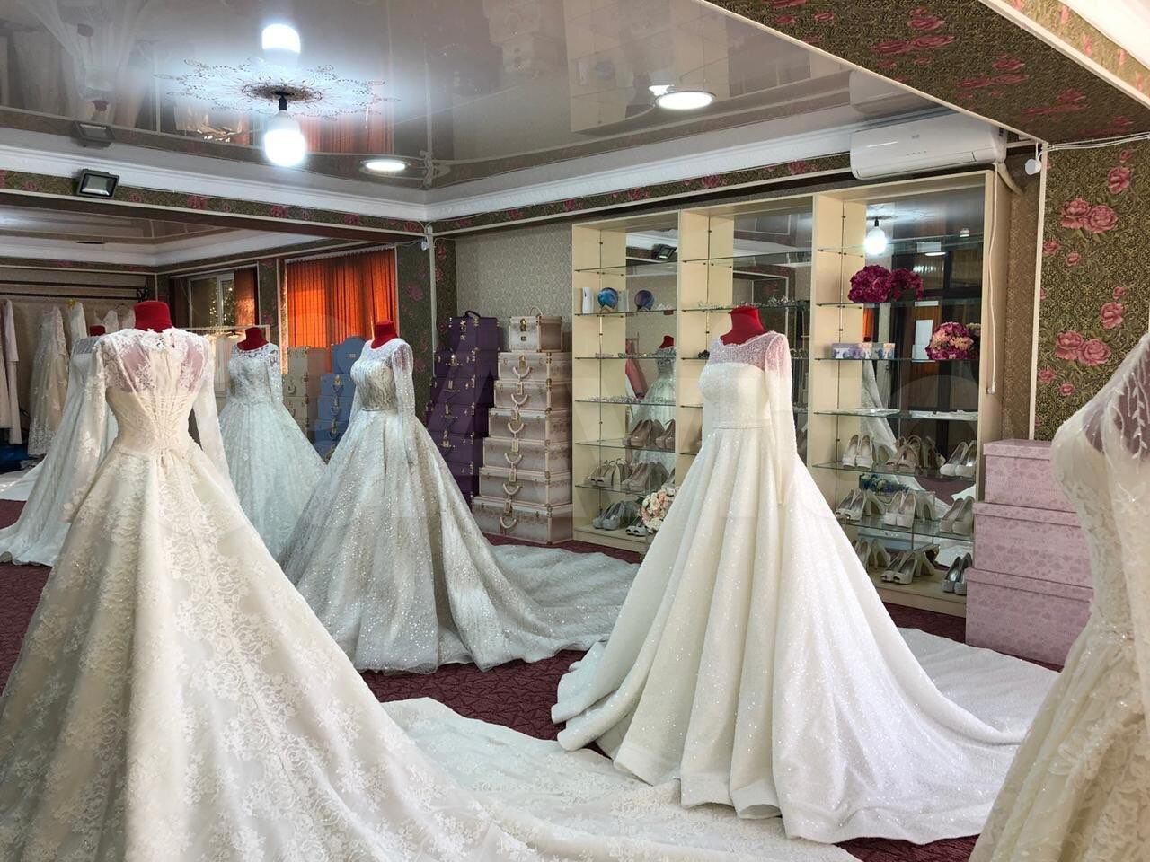 Свадебный салон  89287352332 купить 2