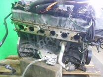 Двигатель (двс) N52B30 бмв E63