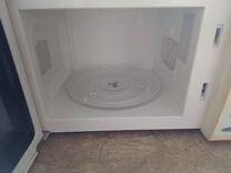 Микроволновая печь Akai
