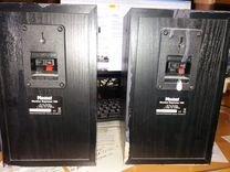 Колонки для компьютера Magnat Monitor Supreme 100 — Товары для компьютера в Москве