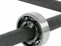 Сборочный радиаторный ключ