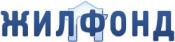 Агентство недвижимости «ЖИЛФОНД»
