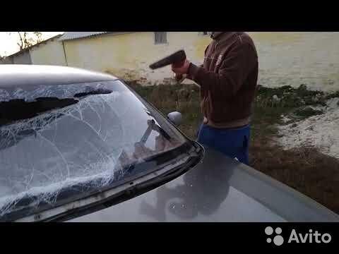 Техобслуживание и ремонт легковых автомобилей 89040895225 купить 1
